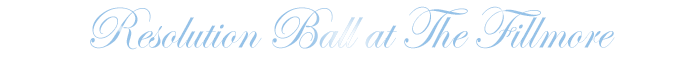 ResBall-PartyDetails-Header
