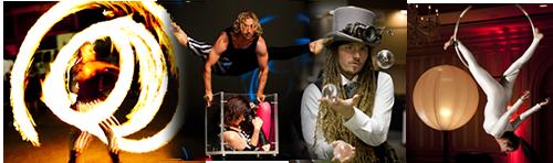 entertainment_collage_flyhouse