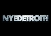 nye-detroit-logo